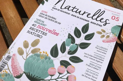 naturelles-magazine-5