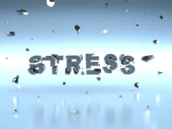stress-prevention-sante