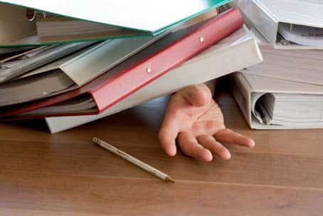 Dossier_n12_Stress:Mise en page 1