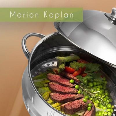 marion-kaplan-programme