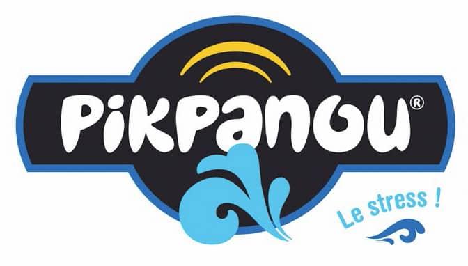 Pikpanou-Anti-Stress-4