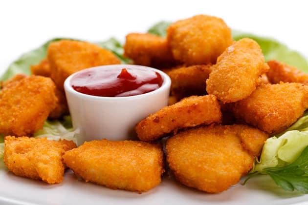 nugget_poulet