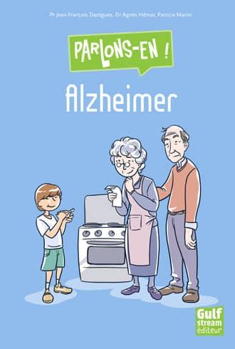 gde-alzheimer