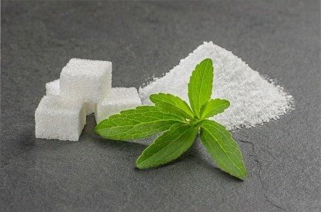 sucre_aspartame