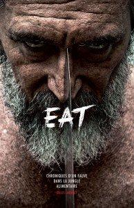 couv_livre_eat