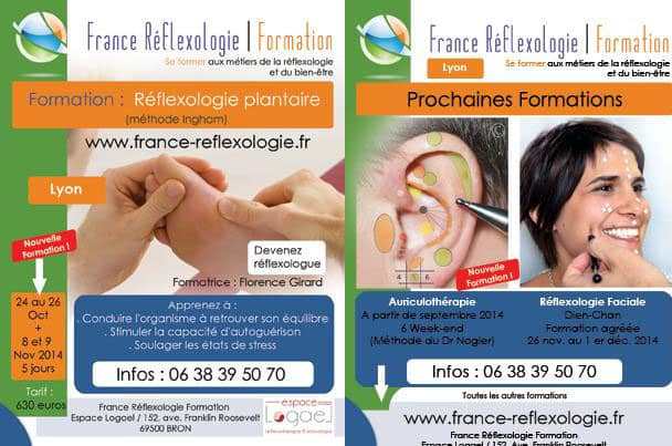 formation_reflexologie_france