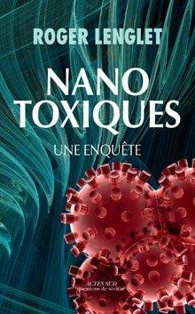 livre-nanotoxiques