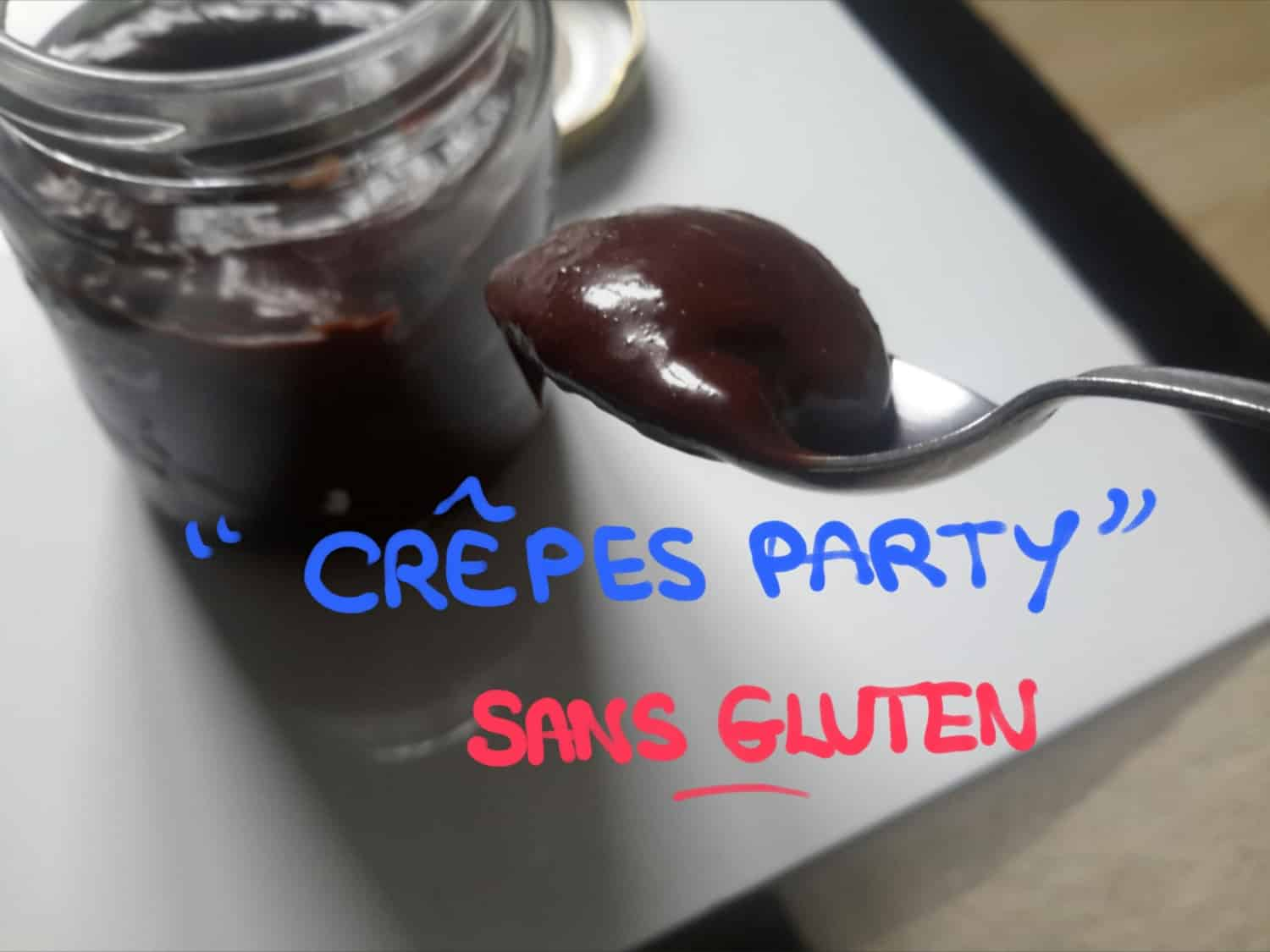 crepes_party