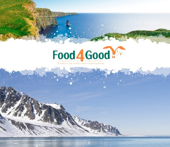 food_4_good_page