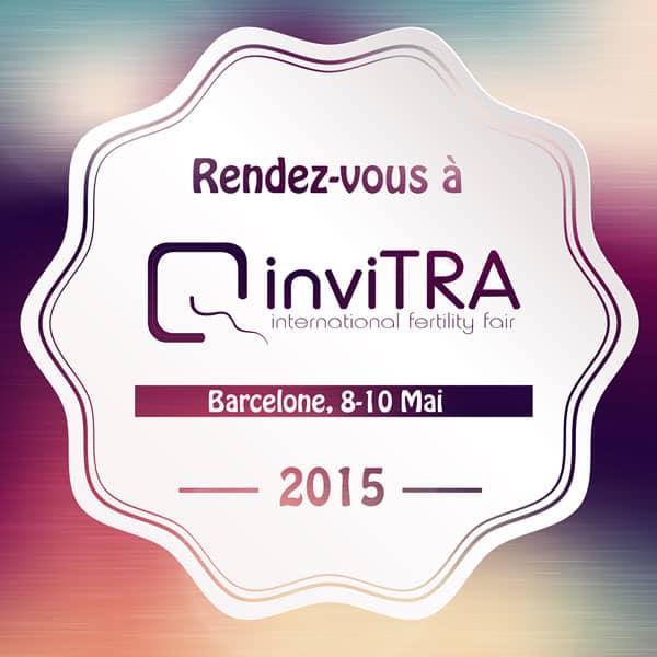 Rendez-vous-inviTRA-2015