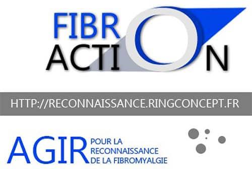 fibroactions