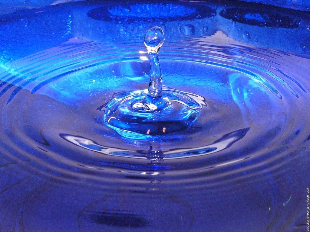L 39 eau fondamentale pour la sant pr vention sant - Chauffe eau qui goutte ...