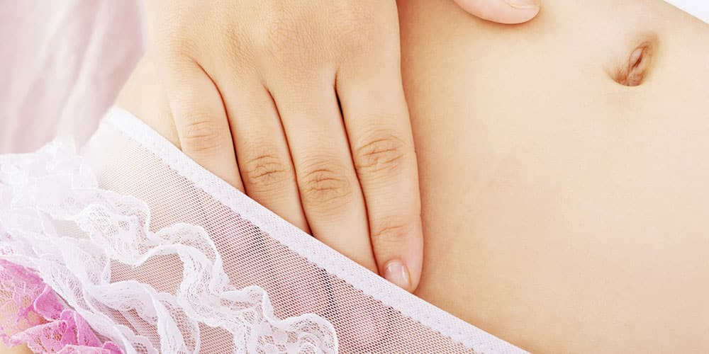 Il existe 6 faons de se masturber - Masturbation fminine