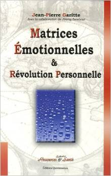 matrice_emotionnelle_garitte