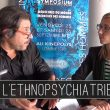 ethnopsychiatrie