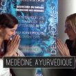 medecine-ayurvedique