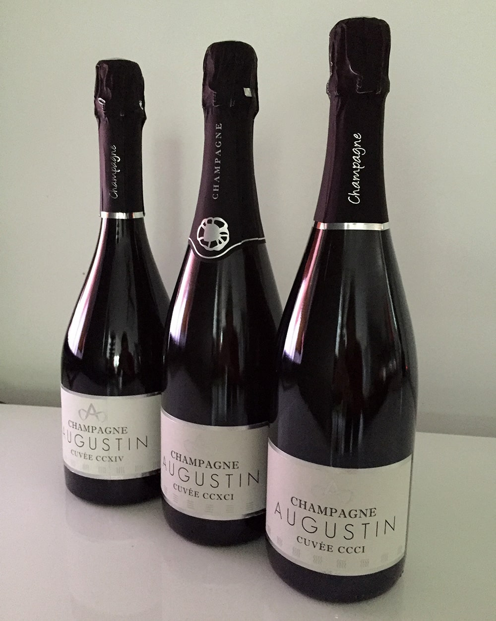 champagne-augustin