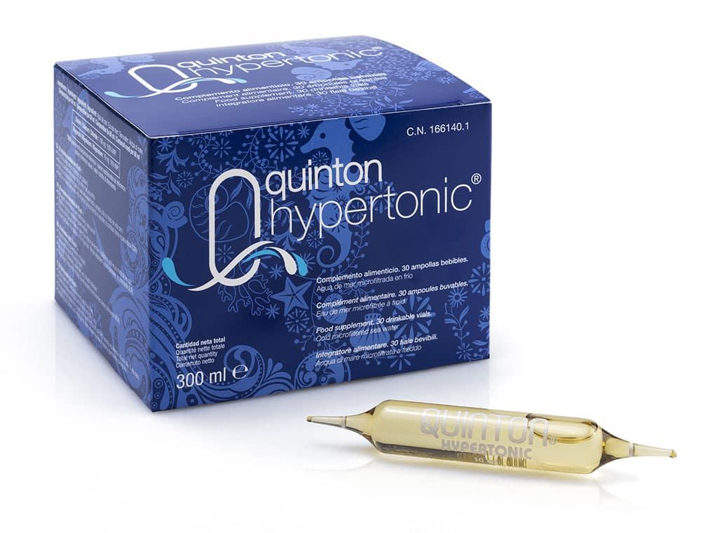 QuintonHypertonic