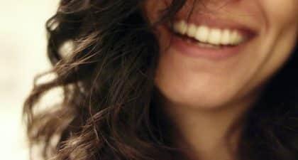 dents-blanchiments