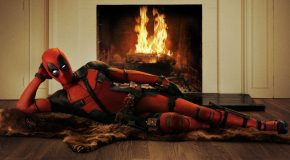 deadpool-cheminee
